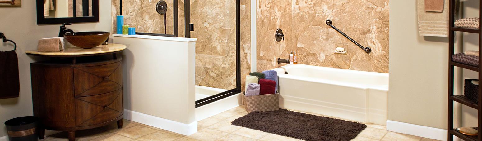 Bathroom Remodeling Bath Planet Baltimore
